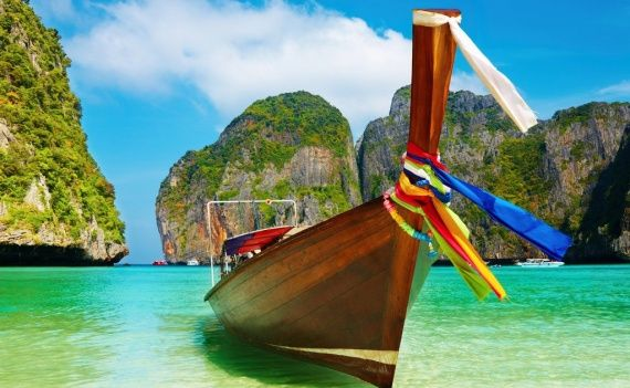 泰国+新加坡+马来西亚双直飞10日游