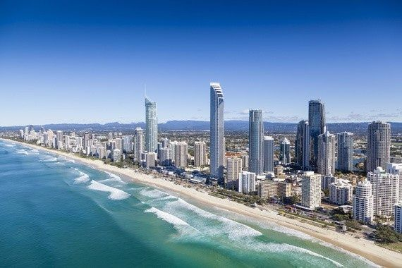 澳大利亚+新西兰全景12日游