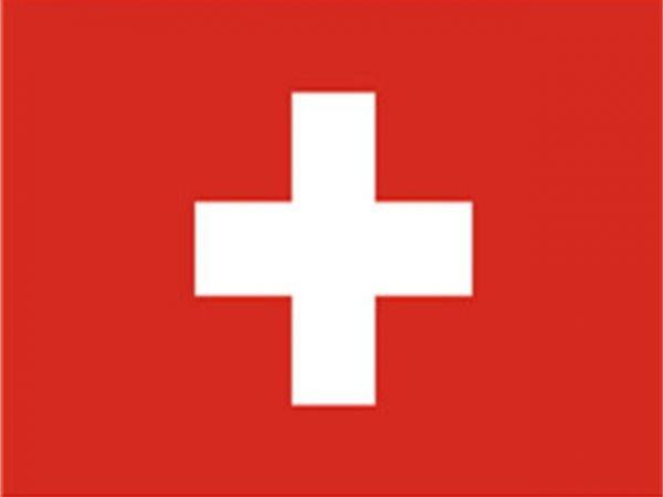 瑞士个人旅游签证