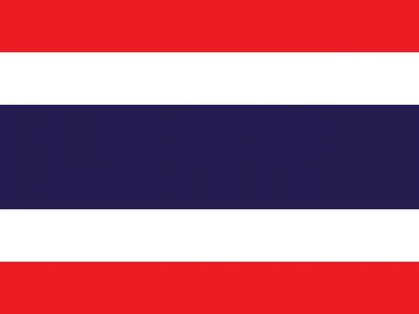 泰国商务签证