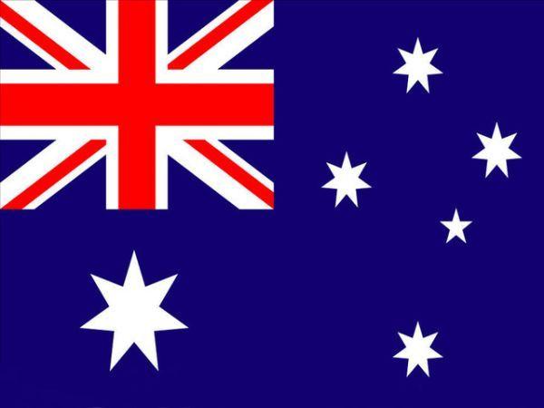 澳大利亚个人旅游签证(三年多次)